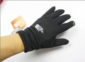 428a14abfb11f Wholesale Gloves & Mittens in Hats, Scarves & Gloves - Buy Cheap ...