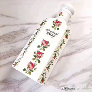 Wholesale Women Perfume Eau De Parfum ml Long Lasting Time Good Smell High Quality Fragrance Deodorant Fast Delivery