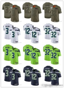 Mens Womens Youth Seattle Seahawks