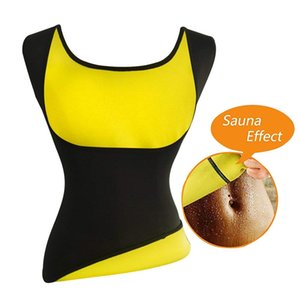 Wholesale Women's Waist Trainer Body Shapers for Weight Loss Shapewear