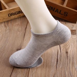 Wholesale 2019 Brand New Mens Designer Socks Men Women High Quality Casual Socks Mens Designer Basketball Sport Sock Teenager Socks