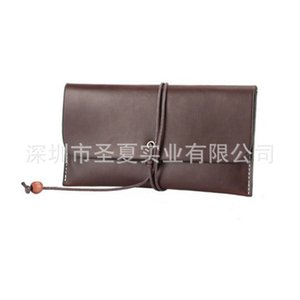 Belle2019 Wallet Man Genuine More Function Style Leather Take Package Hand Catch Foreskin Have Gift on Sale