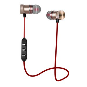 Sgs Earphone Stereo Headset Microphone For Iphone Xiaomi Huawei Iphone Samsung