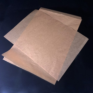 Wholesale parchment papers for sale - Group buy 20 cm DIY Rosin press Extraction Pressing flower turn to wax oil Smoking water bong Release Paper Cooking Baking Parchment Paper