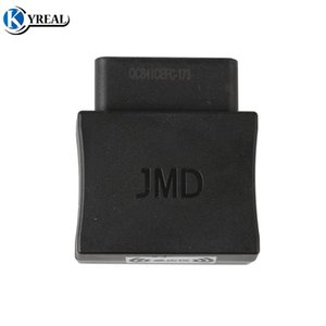 Wholesale JMD Assistant Handy Baby OBD Adapter Auto Key Programmer Used to Read Out ID48 Data from Volkswagen JMD Assistant