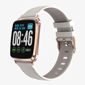 M8 quality assured Smartwatch manufacturer Touch Screen Wrist Watch Smart sports Watch Bluetooth Movement SmartWatch with good battery