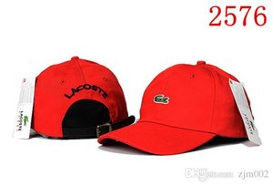 Upscale designer men's and women's ball cap brand baseball cap fashion sports stair cloth couple cap 4 color choice