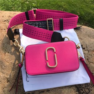 Wholesale High quality premium brand ladies shoulder bag leather luxury handbags ladies bag zipper mini square portable Messenger phone bag wallet
