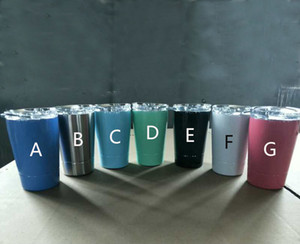 12oz Wine glasses Kids mug Stemless stainless steel tumbler small tumbler water bottle with straws with straws and lids
