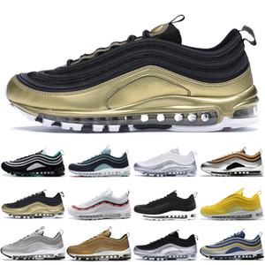 Men Running Shoes Court purple Throwback Future Metallic Gold Triple Black White Bright Citron Game Royal Women Mens Trainer Sports Sneakers