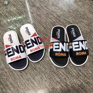Wholesale 2019 new Kids Athletic Shoes Children Comfortable minimalist style sandals boy girl beach shoes Chaussures pour enfants YEE-A1