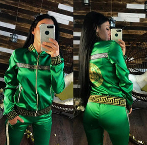 Wholesale Fashion Women Clothes Two Piece Sets piece woman set womens sweat suits Plus Size Jogging Sport Suit Soft Long Sleeve Tracksuit Sportswear