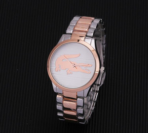 Wholesale Diamond daydate designers are among men and women looking at new luxury fashion brands with high quality quartz watches