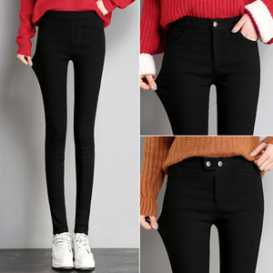 Wholesale New Arrived Autumn Designer Womens Leggings Brand Pants for Women Fashion Luxury Womens Casual Trousers S XL High Quality Optionals