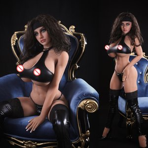 Real Silicone Sex Doll for Men 155cm muscle sex dolls with big boobs with Vagina Anal Oral Love Doll Lifesize Full Body