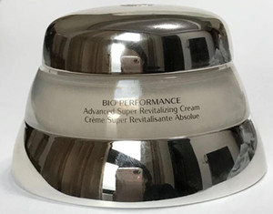 Wholesale creams resale online - Dropshipping Top Quality Japan brand Bio Performance Advanced Super Revitalizing Cream Moisturizing Cream ml