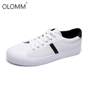 cuirs chaussures achat en gros de-news_sitemap_homeMen s Hollow Hole Cuirs Casual Chaussures Casual Sneakers Hommes Mens Designer Chaussures Hommes Calzado Hombre Hommes Loafer Chaussures Zapatos de Hombre