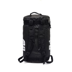 2018 Backpack FACE Lovers Travel Duffel Bags School Shoulder Bags Stuff Sacks Sports Backpacks Outdoor Handbag Free Shipping