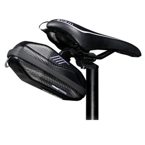 Road Cycling Bicycle Bag Rear Waterproof Bicycle Saddle MTB Bike Bags Reflective new hot