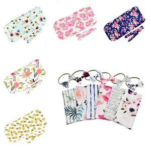 Baby Swaddle Wrap Newborn Photography Props Blanket Cloth Towels Wrap Baby Girls Hair Accessories Headband Outfits Flower Swaddling
