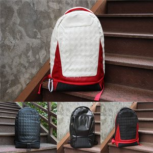3c0bbe3b7 Wholesale best brands Backpack for men women high school college backpacks  cool leather girls boys mesh