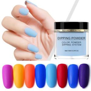 import acrylic powders  liquids in nail art  buy cheap