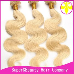 virgin india india women hair body wave 613 hair bundles