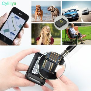 DHL 20PCS Mini Vehicle GSM GPRS GPS Tracker or Car Vehicle Tracking Locator Device TK102B New Arrival