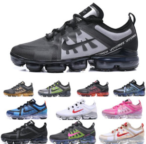 Wholesale Vapors Men Women Running Shoes Casual TN Plus Max Run Utility Air Fashion TNs Mens ladies Sports Sneakers