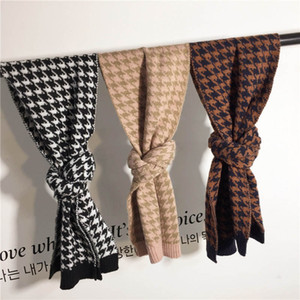 Wholesale Children Scarves Kids Scarf Autumn Winter New style Fashion Girls Scarves Boys Scarves Girls Scarf Boys Scarf warm Baby Cape A8450