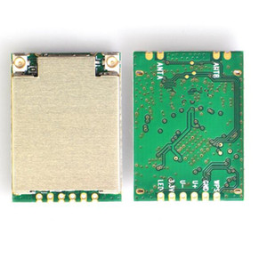 Wholesale WiFi module AR1021X main chips support a b g n USB for smart ROBOT USB Mbps W V