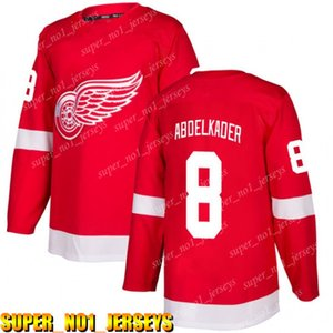 2019 hockey jerseys best sellling hockey jerseys fast shipping quick dry on Sale
