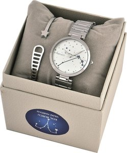Wholesale Ferrucci FC12722M.01 Women's Watches Ship from Turkey HB-004078258