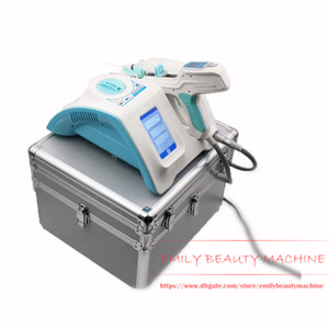 Hot Seller Mesotherapy Water Meso Gun Facial Beauty Machine Wrinkle Remover Needle Used For Mesotherapy Gun
