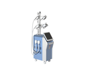 Wholesale Salon Use body shaping freeze machine cryolipolysis freezing fat machine for sale cryolipolysis handles filter connector circuit board