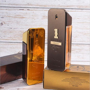 Wholesale perfumes men resale online - Top Quality New Makeup ml Mens Perfume Parfumes Health Beauty Lasting Fragrance Deodorant Sexy Men Parfum Spray fragrances Incense