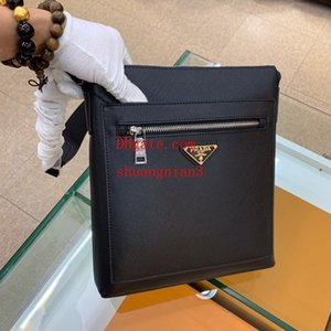 Wholesale Men s handbag new tide clutch bag street trend clip portable leather soft large capacity Fashion Rushed Best