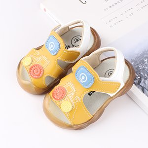 Wholesale newborn baby girl shoes size for sale - Group buy Baby Shoes Cartoon Newborn Girl Boy Soft Sole Anti slip Shoes Toddler Leather Baby Boy Girl Footwear Crib Size