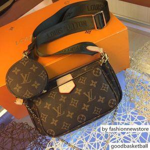 Women s Leather Shoulder Design Tassel Messenger Luxury Ladies Handbag Samll Croosbody Bag Clutch Bags Bolsa Feminina Deign Tael Meenger