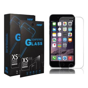 Wholesale google glasses resale online - For Revvl plus G Tempered Glass Google Pixel XL Alcatel V Clear Screen Protector D