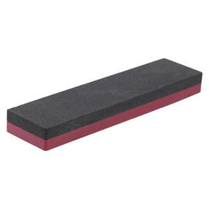 800 3000 Grit Knife Sharpener Stone Whetstone Polishing Tool Double Sides Water Honing Stone Sharpening System Stone