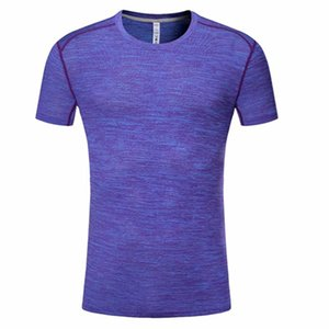2019 popular football clothing personalized custom men's popular fitness clothing training running competition jerseys kids women custom sui on Sale
