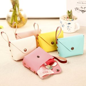 New Brand eTya Fashion PU Leather Purse Wallet Coin purse Card Holder Female Purse Wallets For Women Girl clutch bag handbag #32262 on Sale