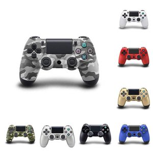 USB Wired Gamepad For PS4 Controller For Playstation 4 Dualshock 4 Joystick Gamepads controle PS4 Console Computer Joypad on Sale