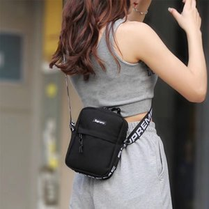 Designer Sup Supre Brand Crossbody Bags Women Fanny Pack Women Men Sup Supre Belt Waist Bags Shoulder Bags Mini Messenger Bag Totes C62606
