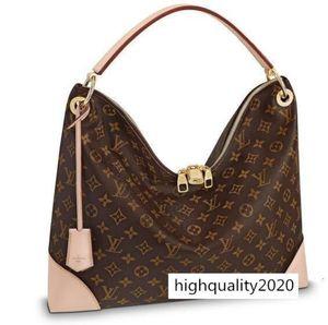 41625 Berri Mm M New Women Fashion Shows Shoulder Totes Handbags Top Handles Cross Body Messenger Bags