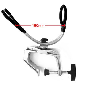 Wholesale Fishing Rod Adjustable Removable Degree Kayak Boat Support Pole Stand Bracket Rod Holders
