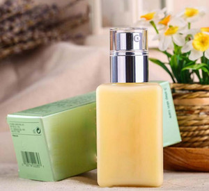 Wholesale Face Skin care products butter dramatically different moisturizing lotion gel lotion gel oill butter ml high quality