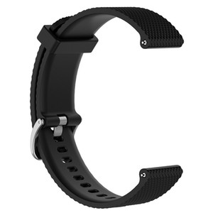 Wholesale Replacement Silicone Band Strap for Huawei Magic Watch GT Bracelet Watchband OT