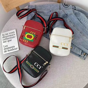 Wholesale Fashion Unisex Messenger Waist Bags Handbags Purses Fannypack Waist Bag Cross Body Bag Stripe Belt women Fanny Pack Pouch Pocket B72601